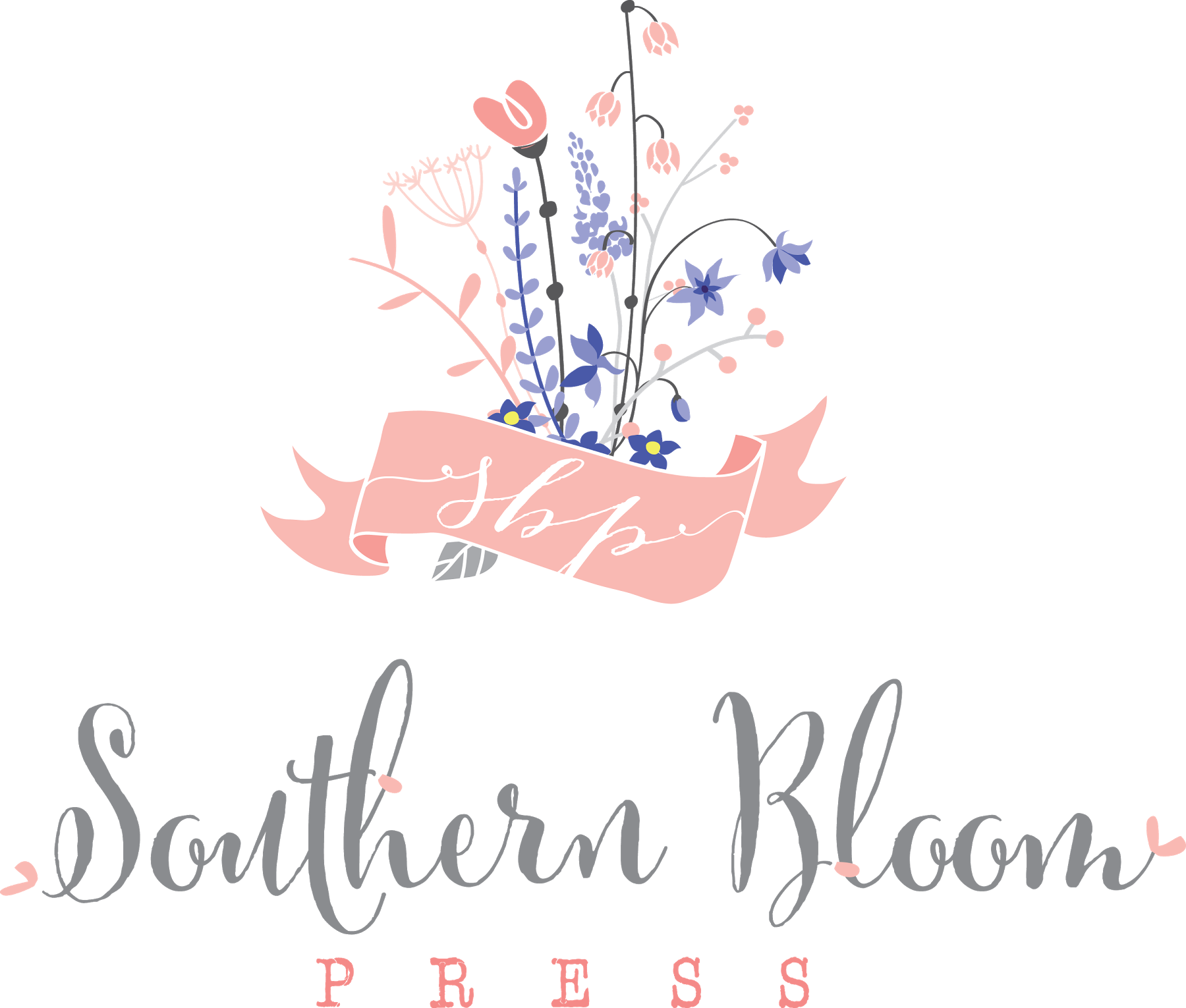 Southern Bloom Press