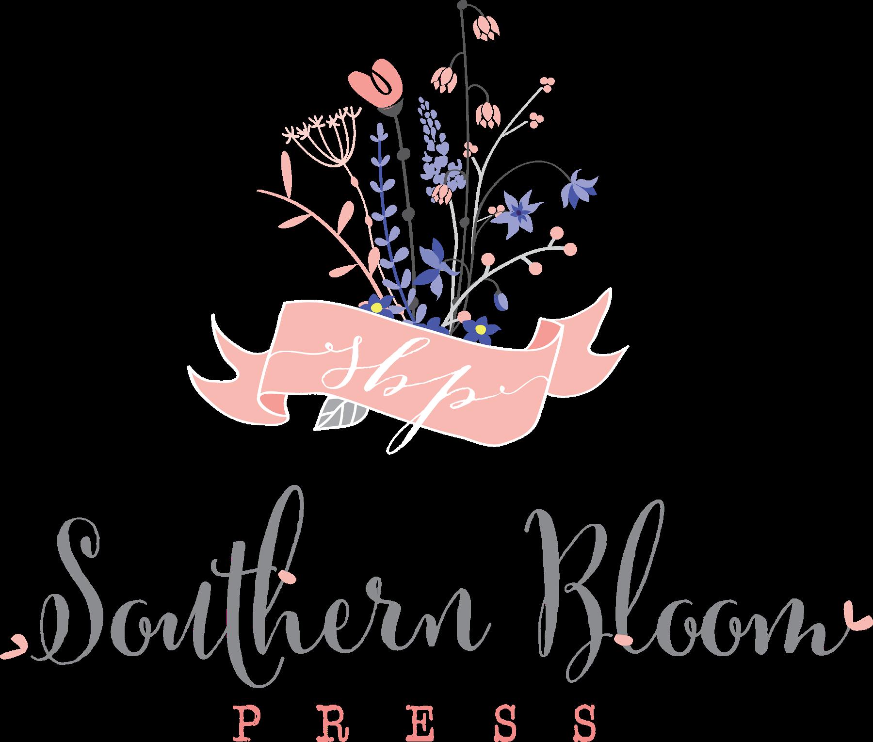 Southern Bloom Press